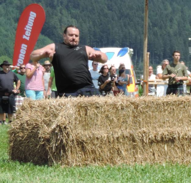 Tiroler Highland Games (122)