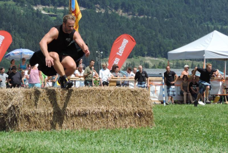 Tiroler Highland Games (127)