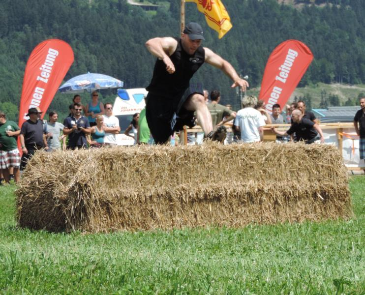 Tiroler Highland Games (128)