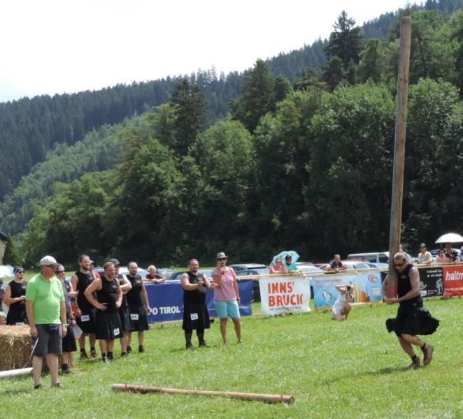 Tiroler Highland Games (154)