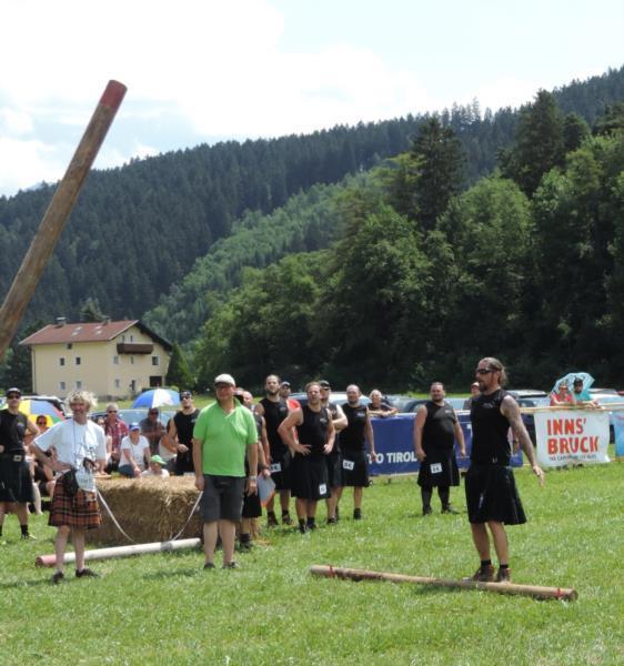 Tiroler Highland Games (155)