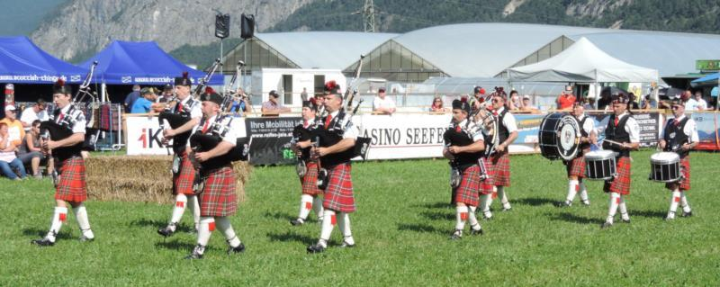 Tiroler Highland Games (24)
