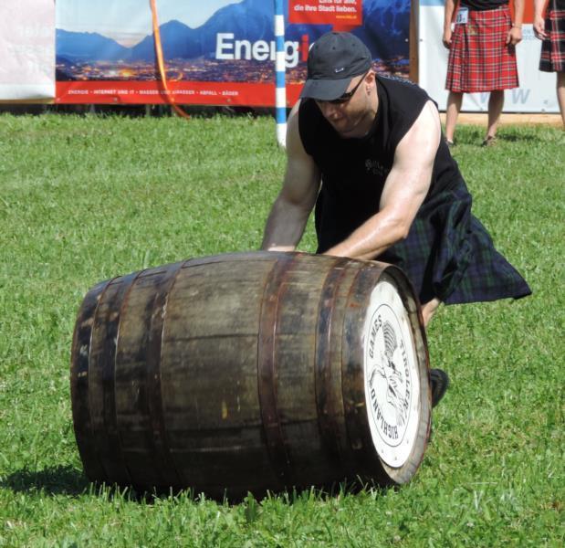 Tiroler Highland Games (43)