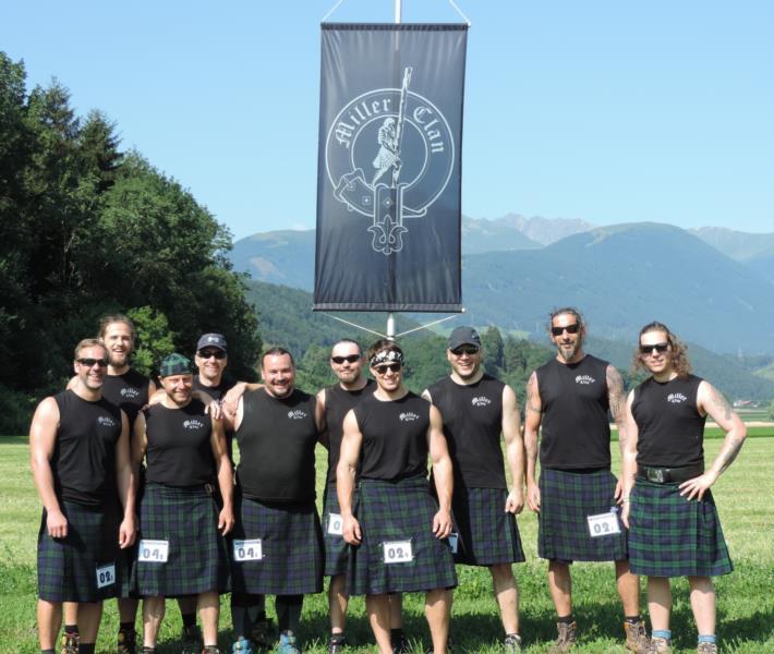 Tiroler Highland Games (7)