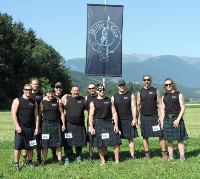 Tiroler Highland Games (9)