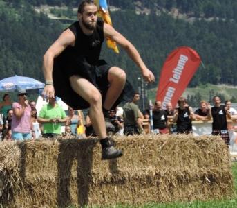 Tiroler Highland Games (125)