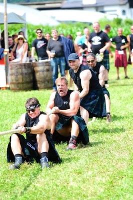 Tiroler Highland Games (133)