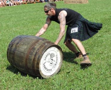 Tiroler Highland Games (40)