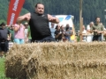 Tiroler Highland Games (122)