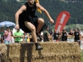 Tiroler Highland Games (125)
