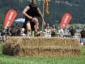 Tiroler Highland Games (126)