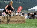 Tiroler Highland Games (127)