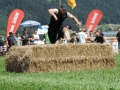 Tiroler Highland Games (128)