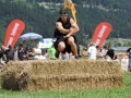 Tiroler Highland Games (129)