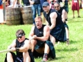 Tiroler Highland Games (133)
