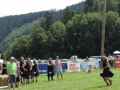Tiroler Highland Games (154)