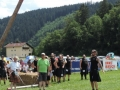 Tiroler Highland Games (155)