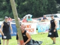 Tiroler Highland Games (157)