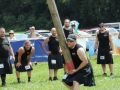 Tiroler Highland Games (159)