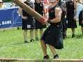 Tiroler Highland Games (160)