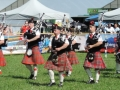 Tiroler Highland Games (23)
