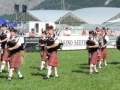 Tiroler Highland Games (24)