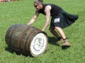 Tiroler Highland Games (40)