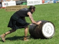 Tiroler Highland Games (41)