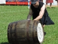 Tiroler Highland Games (43)